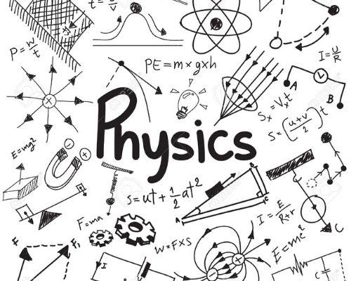 guru les privat fisika ke rumah